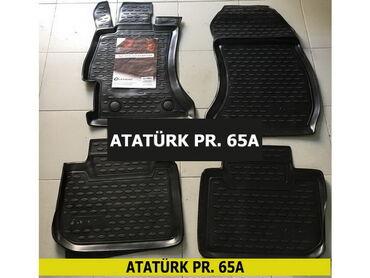 Subaru ayaqaltı rezini4500 modelə yaxın əlimizdə ayağaltılar