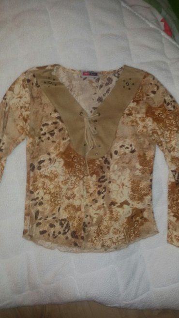 Prelepa, elegantna bluzica - Kraljevo