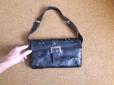 Bianco - Srbija: BIANCO ODLIČNA - kvalitetna ženska torbica   Dimenzije: 27cm*16cm *2c