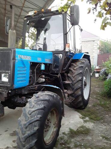32 elan   NƏQLIYYAT: Belarus 892 saz vezyette hec bir problemi yoxdur