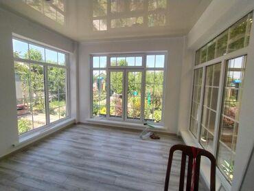 Окна, Двери, Москитные сетки | Установка, Изготовление, Ремонт