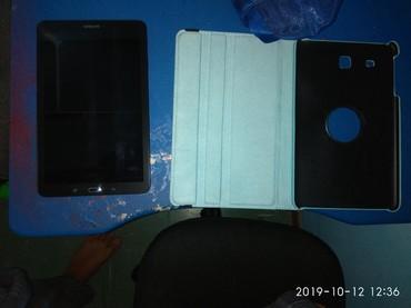 Samsung Galaxy tab E σε Άσπρα Σπίτια