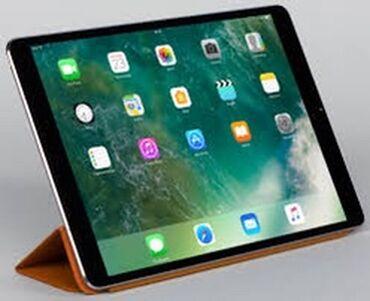 Ipad-pro-2018-бишкек - Кыргызстан: Куплю iPad Pro 10,5 для личного пользования б/у в отличном состоянии