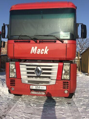 биндеры 480 листов для офиса в Кыргызстан: Мак 480 механик ретардер 2004 года
