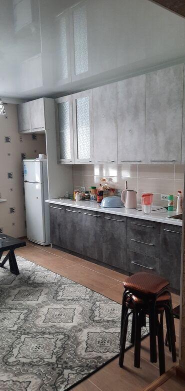 futbolka ben 10 в Кыргызстан: Продам Дом 260 кв. м, 10 комнат