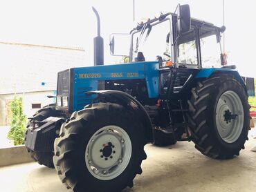 Xoncalar 2019 - Azərbaycan: Traktor saz veziyyetdedirKotan ili 2019Lizinqi 17000Real alıcılarla