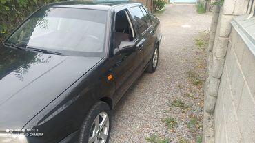 сдаю дом токмок в Кыргызстан: Volkswagen Vento 2 л. 1995