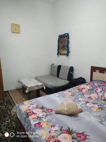 Гостиница гостиница Квартира посуточно для двоихЧисто тепло уютноРядом