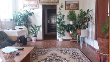 Недвижимость - Гёйтепе: Продам Дом 180 кв. м, 2 комнаты
