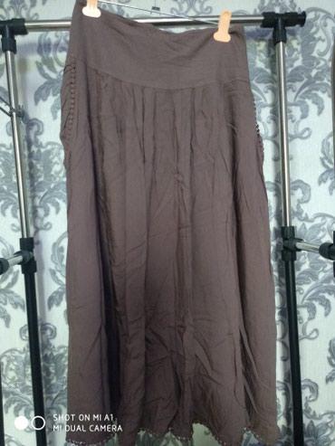 Продаю! Турецкая юбка, качество , очень в Бишкек