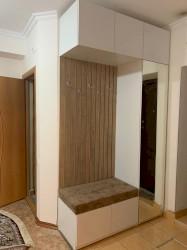 с мягкий мебель в Кыргызстан: Хотите ХОРОШУЮ и КАЧЕСТВЕННУЮ МЕБЕЛЬ?! Тогда Вы попали по адресу!