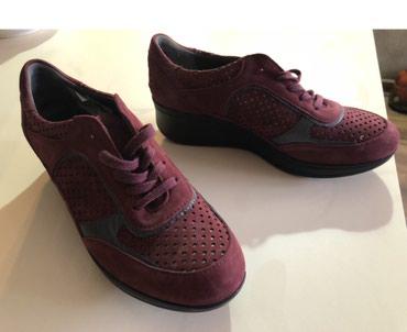 Женские спортивные туфли, размер 39 , в Бишкек
