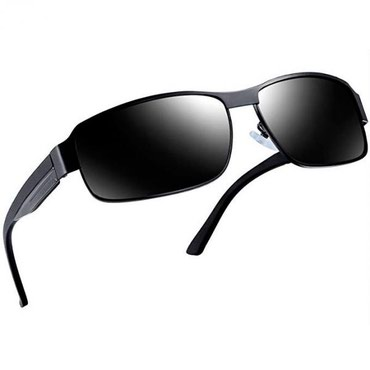 HD vision sürücü eynəyiBu eynəkləri ən çox sürücülər arasında istifadə