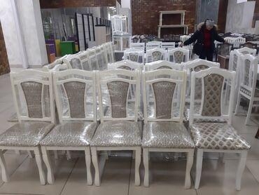 стол трюмо в Кыргызстан: Стол,столы,стол для гостиной Стол для кухни Комплект стулья и столов