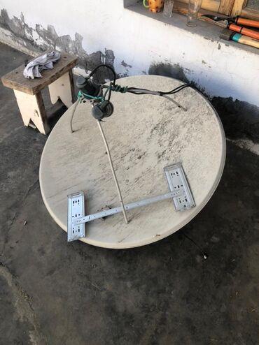 142 elan   XIDMƏTLƏR: Peyk Antenası razılaşma var
