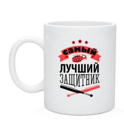 Печать на кружках, футболках, подушках и брелках к 23 февраля, 8 марта в Бишкек - фото 4