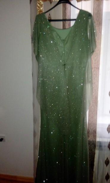 кортеж свадьба в Азербайджан: Новое качественное, одето один раз на свадьбу. Размер 44-46