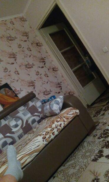 ремонт нексия в Кыргызстан: Продается квартира: 2 комнаты, 43 кв. м