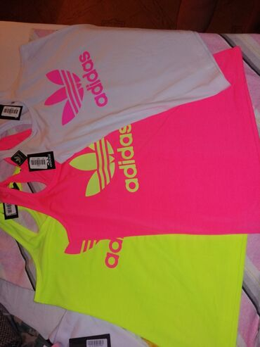 Zenske majice - Srbija: Zenske majce torbe original