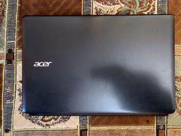 диски бу р14 в Кыргызстан: Продаю ноутбук: acer E1 espire 570G. Техническое состояние отличное