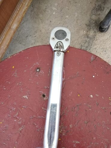 3 kom kilo kljuc made in germani