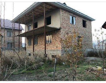 Продажа Дома от собственника: 210 кв. м, 7 комнат
