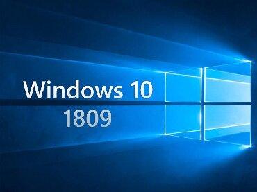 стой материал в Кыргызстан: Установка WINDOWS 7, 8, 10Ст программа Антивирусом Драйвера #компьютер