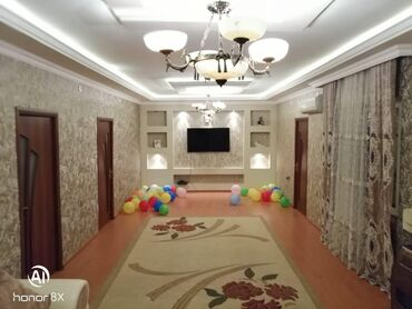 bmw-2-серия-228i-mt - Azərbaycan: Satış Ev 150 kv. m, 7 otaqlı