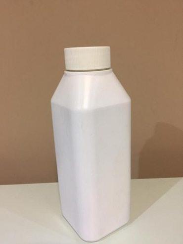 printer mf 4410 в Кыргызстан: Тонер-порошок-фасовка 80 гр в бутылочках- для принтеров Canon mf 3010