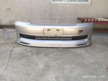 Срочно Продаю передний бампер Хонда степвагон РФ 3 хорошем состоянии