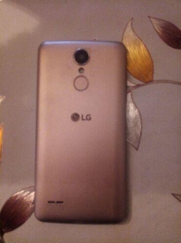 модуль lg в Азербайджан: Telefon lg