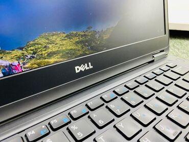 Установка виндовс 10 бишкек - Кыргызстан: Ультрабук DellВ наличии -модель-Latitude E5450-процессор-core