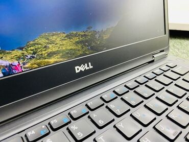Ультрабук DellВ наличии -модель-Latitude E5450-процессор-core