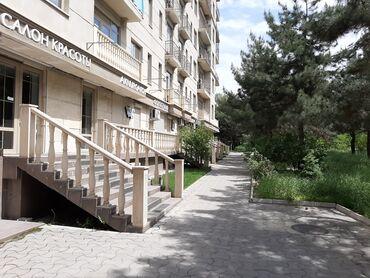 снять дом на сутки недорого в Кыргызстан: Продается квартира: 2 комнаты, 64 кв. м