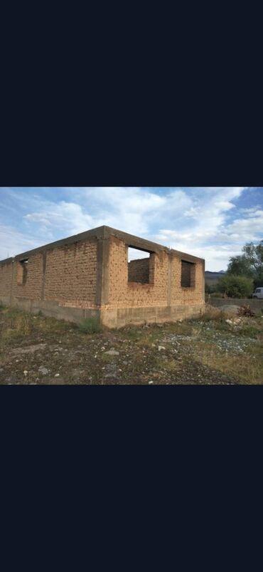 Недвижимость - Каракол: 5 соток, Для строительства, Возможен обмен, Красная книга