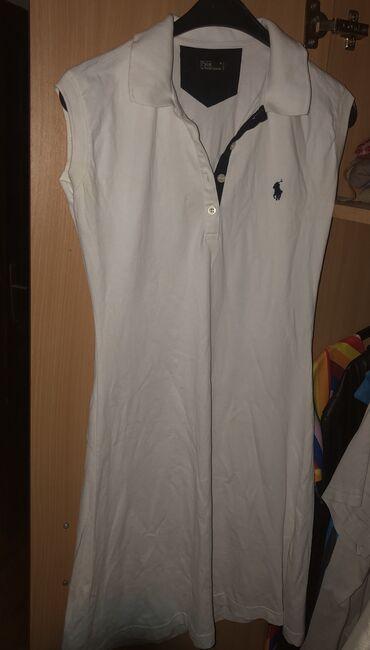 Ralph lauren polo - Srbija: Dress Business Ralph Lauren M