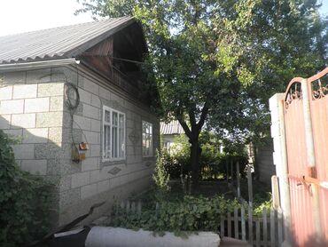 Продам Дом 8 кв. м, 6 комнат