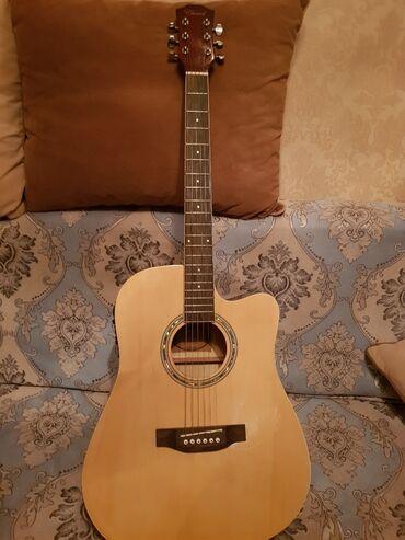 2935 объявлений: Акустическая гитара