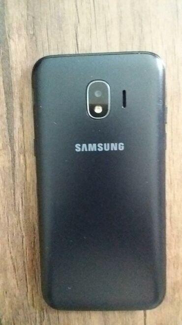 Gelinlikler 2018 baki - Azərbaycan: Samsung Galaxy J2 Pro 2018 16 GB