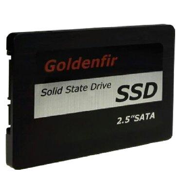 Ssd kingston 60gb ssdnow v300 - Кыргызстан: В продаже новые SSD диски для настольных компьютеров и ноутбуковЦена