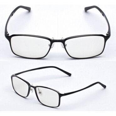 Очки Turok Steinhard Anti-blue Glasses FU006 созданы простыми
