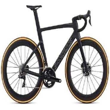 Ποδήλατα - Ελλαδα: Venge 2019 Road Bike