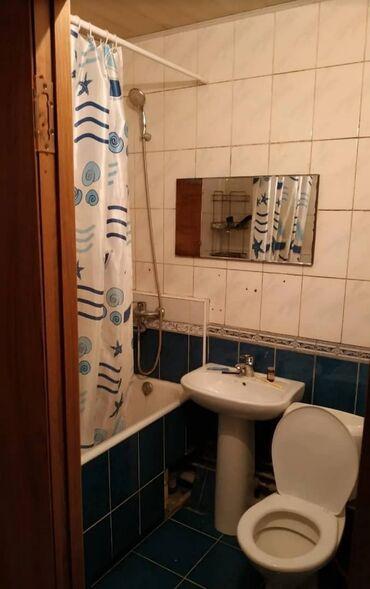 104 серия, 3 комнаты, 60 кв. м Бронированные двери