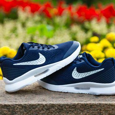 Мужские летние кроссовки от Nike . Отличное качество, фабричный пошив