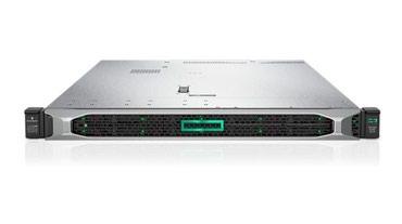 Serverlər Azərbaycanda: HPE DL360 GEN10 4114 1P 32GMarka: HPEModel: DL360 GEN10 4114 1P