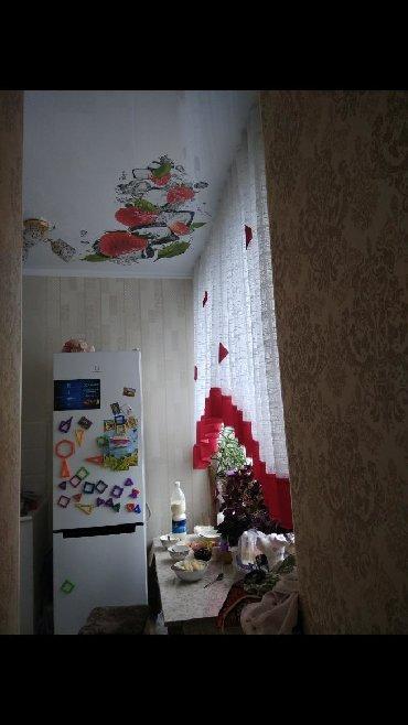 бюстгальтер комфорт в Кыргызстан: Сдается квартира: 2 комнаты, 50 кв. м, Мыкан