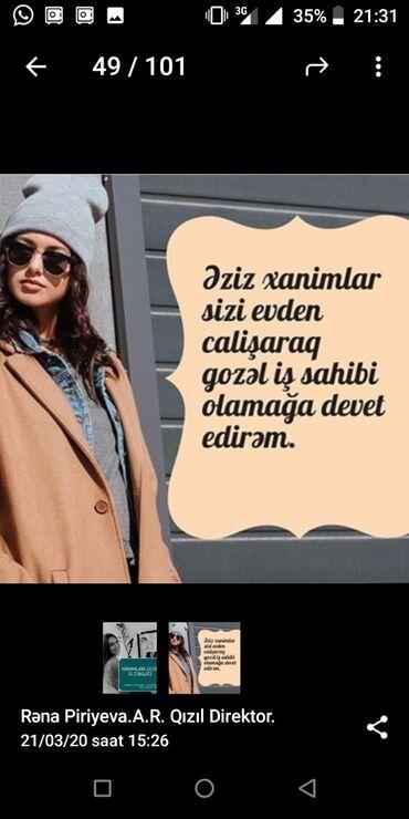 audi s8 42 v8 - Azərbaycan: Faberlike uzv olmaq size ne verir:1) pulsuz qeydiyyat.2) 20%