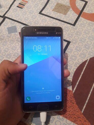 Samsung-a3-2016-цена - Кыргызстан: Г.Ош   Samsung телефондор туру бар интернетке кирет простой телефондор