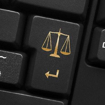Юридическая консультация населению - Кыргызстан: Регистрация, перерегистрация, ликвидация осоо, общественного объединен