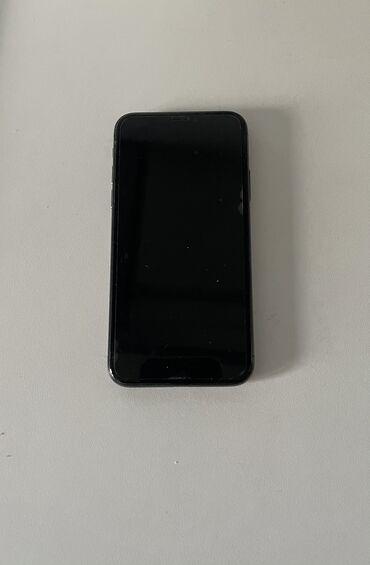 Χρησιμοποιείται iPhone X 64 GB Space Gray